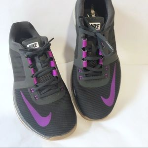 Nike Training Shoes size 9